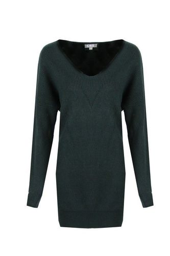 Sweater Groen M/L